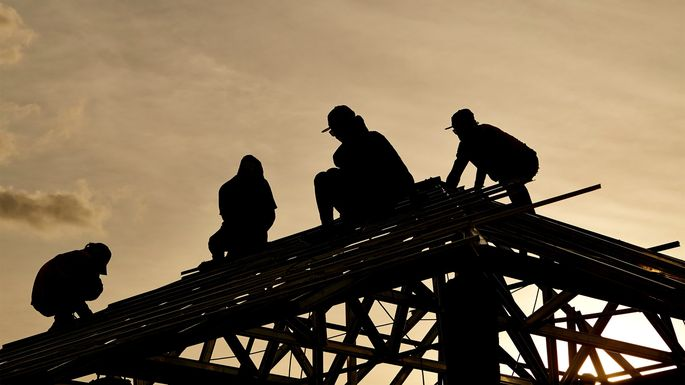 construction-permits-down