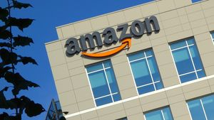 The Amazon Effect: Prices Up, Listings Down Near Its New HQ2 in Virginia