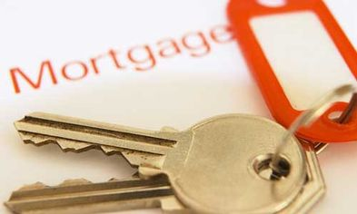 Low Mortgage Rates, Housing Deals Equals A Good Time to Buy