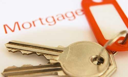 MortgageKeys-wide