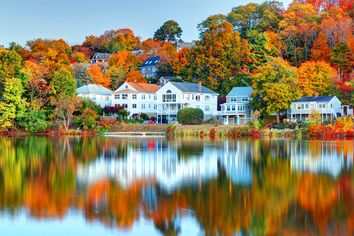 Buying a Home This Fall? Don't Overlook These 6 Things