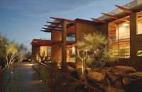 David Hovey's Eco-Desert Compound in Arizona Lists for $7.5M