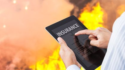 Why Your Home Insurance Premiums are Rising