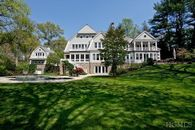 Knick Sale: Mike D'Antoni Lists Suburban New York Home for $7M