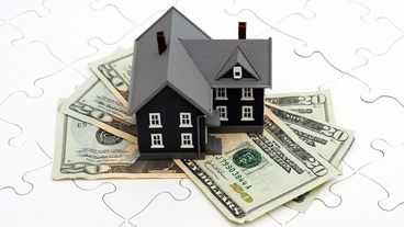 6 Types of Home Loans: Which One Is Right for You?