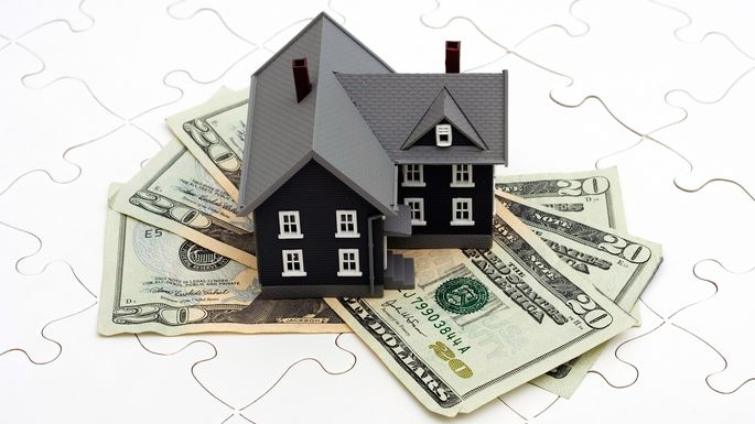 6 Types of Home Loans: Which One Is Right for You? | realtor.com® on home owners insurance, home equity loans, home refinance, customer approval, home lending, home survey, bank approval, home foreclosure, mortgage approval, home credit, home financing, home finance, home contracts, home mortgage, home taxes,
