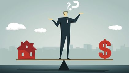 Offering Over Asking Price on a Home: When to Pull Out the Cash and When to Hold Back