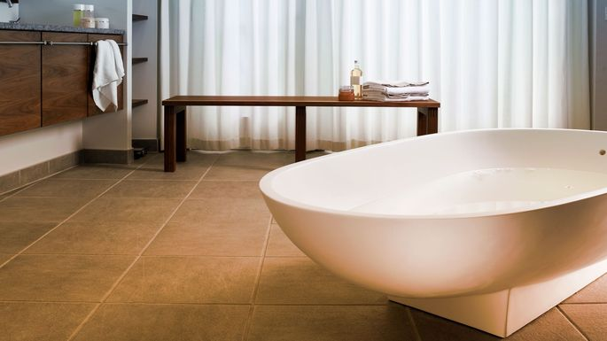 What Is A Soaking Tub It Has Basic Bathtubs Beat Realtor Com