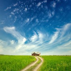5 Things to Consider When Buying Rural Property