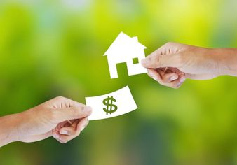 New Changes May Make Getting a Mortgage Easier