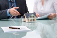 5 Things Your Mortgage Broker Wishes You Knew