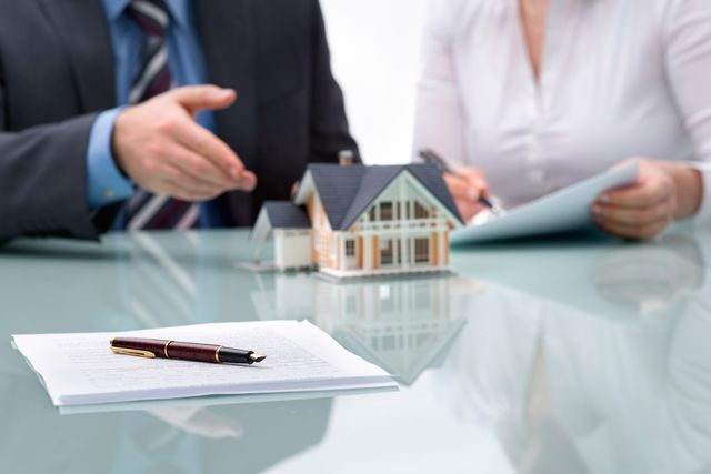 5 Things Your Mortgage Broker Wishes You Knew – Mortgage Broker Responsibilities