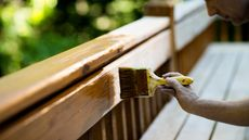 The 6 Best Home Improvement Projects To Do This Spring