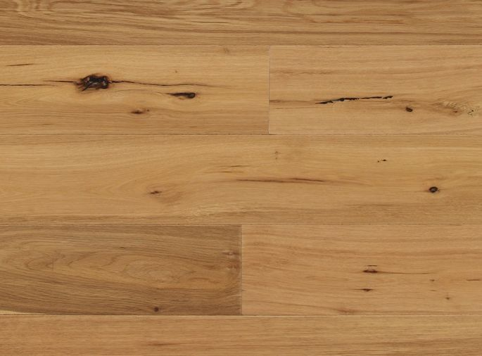 Toulouse wood flooring from USFloors