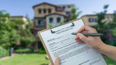 7 Crucial Tips for First-Time Renters