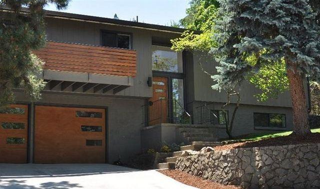 420 Ashland St, Ashland, OR, $469,000