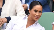 Meghan Markle's Homesick and House Hunting Near L.A.? 5 Homes She Could Buy Right Now