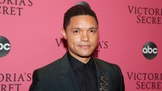 'Daily Show' Host Trevor Noah Reportedly Picks Up Bel Air Mansion for $20.5M
