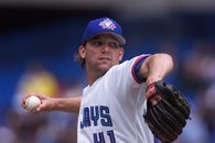 Former MLB Pitcher Pat Hentgen Tells Us All About His $2.1M Florida Home