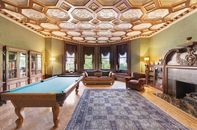 Historic Kleeberg Residence Still Awaits a Buyer After $10M Price Cut