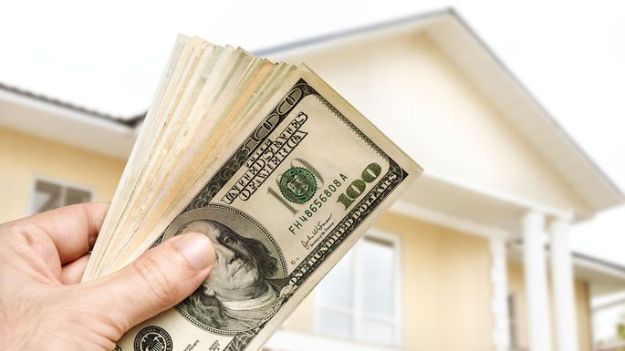 What Is a Cash-Out Refinance?