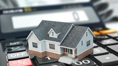 Mortgage Pre-Qualification to Homeownership in 6 Easy Steps