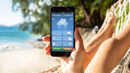 How Much Will a Smart Thermostat Really Save on Energy Costs?