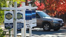 Get Ready for the Most Competitive Spring Home Buying Season Since the Great Recession