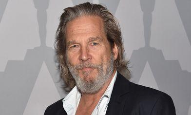 Actor Jeff Bridges Lists Montecito Estate for $29.5 Million