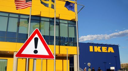 5 Things to Never, Ever Buy at Ikea