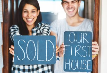 When to Sell Your Home for a Better Payoff