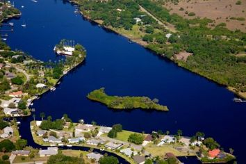 Going Once, Going Twice: Buy Your Own Private Island In Southern Florida