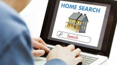 What Is the MLS? The Multiple Listing Service, Explained