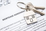 Student Loans Can Affect a Mortgage Approval