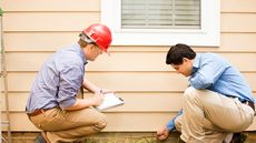 Is Your Home Inspector Legit? Why Buyers Should Inspect Their Inspectors