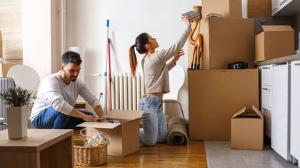 Can You Use Your Security Deposit as Last Month's Rent? Find the Answer Here