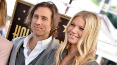 Gwyneth Paltrow and Her Husband Live in Separate Homes: Bad Idea or Brilliant?