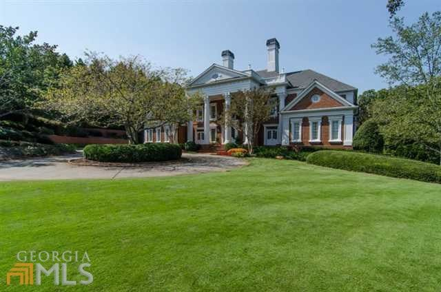 braves-tom-glavine-atlanta-mansion-1