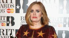 Is Adele Settling in SoCal? Singer Sells Seaside Villa in the UK