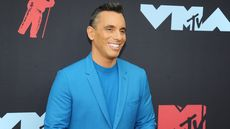 Sebastian Maniscalco Selling $4.5M Designer Showpiece in SoCal