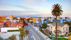 The Best—and Worst—Places for Renters To Hunker Down During the Coronavirus Crisis