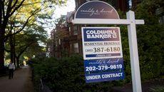 U.S. Pending Home Sales Rose 4.6% in January
