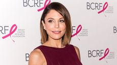 'Real Housewives' Star Bethenny Frankel Selling Her Tribeca Loft for $7M