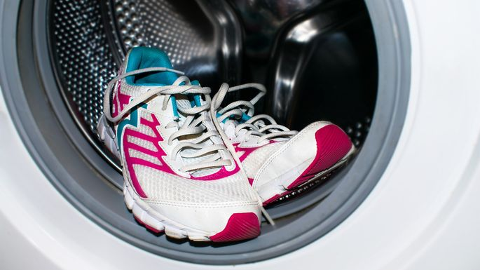 8 Surprising Things You Should Never Put in the Washing