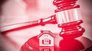 3 Most Mind-Boggling Housing Turf Wars Ever—and What They Can Teach Us All