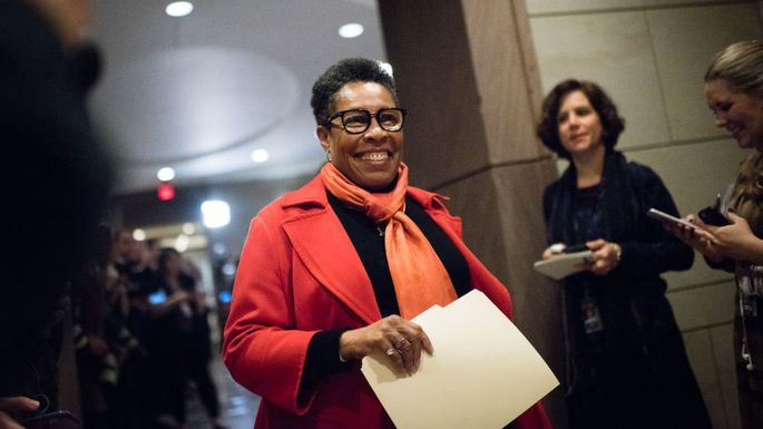 marcia-fudge-hud-secretary-under-biden