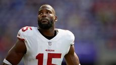 Pierre Garcon Hopes to Catch a Buyer for His San Jose Penthouse