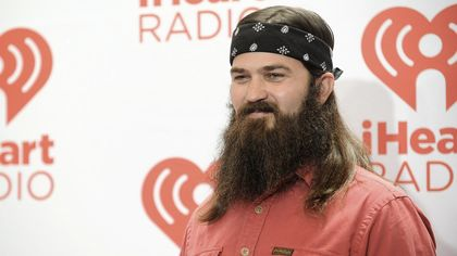 'Duck Dynasty' Star Jep Robertson Selling Lakeside Louisiana Home for $1.4M