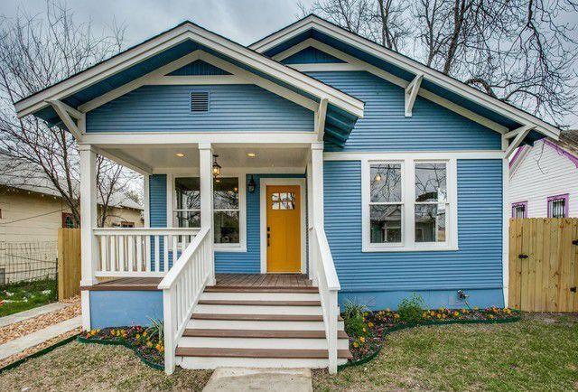 Eastside Promise Neighborhood (San Antonio, TX)