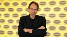 Troubled 'Deadwood' Creator David Milch Trying to Sell Martha's Vineyard Home